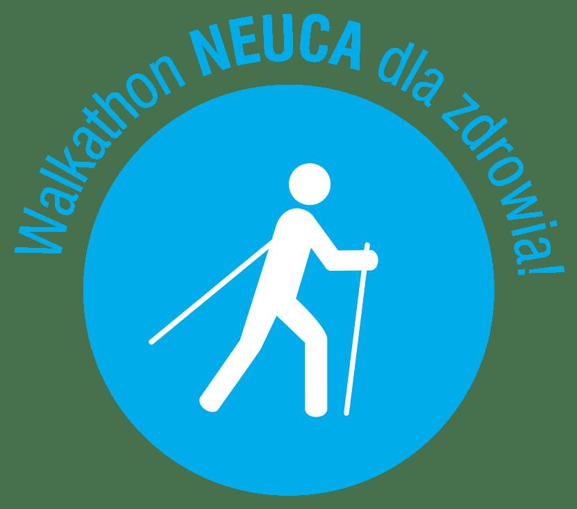 NEUCA Walkathon 2020